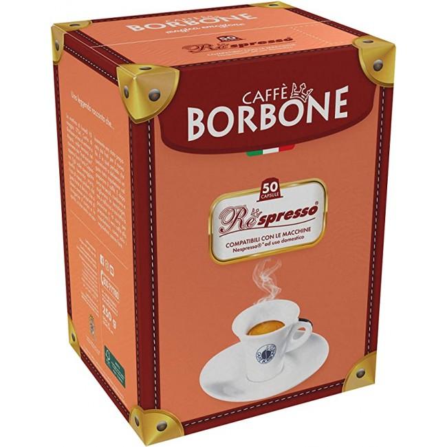100 Capsule Nespresso® BLU...