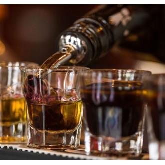 Alcol e Grappa Lussemburgo